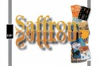 Hello, Saffron Books here