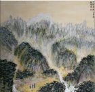 Cho Dong-il's history of Korean literature